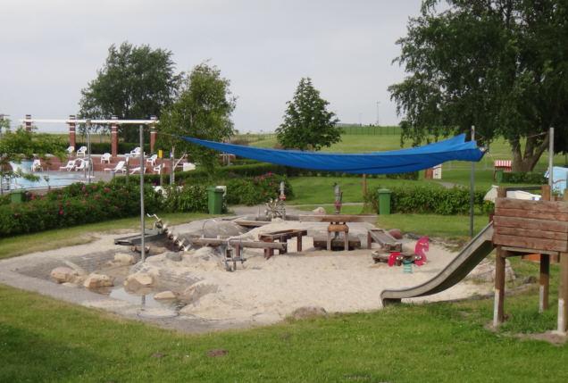 Details | Spielplatz-Dangast-2.jpg