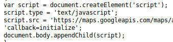 Details | hilfedatenschutz/fremder-code.png