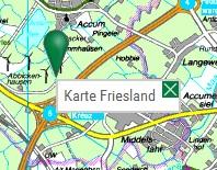 Details | karte-freisland.jpg