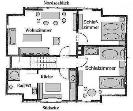 Details | seeblick/plan-seeblick.jpg
